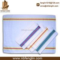 antibacterial dish cloth