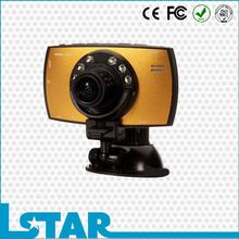 G30 Novatek NT96650 H.264 MOV dual camera android phones with wide viewing angle