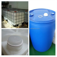 Silicone antifoaming agent 100% primary liquid for defoaming emulsion effluent treatment drilling or mining