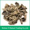 China Dried Style Black Fungus Mushrooms