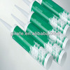 Excellent adhesive to various marble/granite marble wall tile adhesive