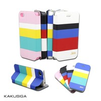 Cartoon character cell phone case