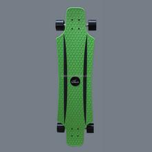 2015 new style penny longboard downhill longboard skateboard