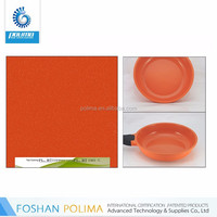 9H nano ceramic coating for kitchenware