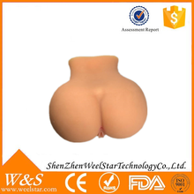 Sexy hip sex doll adult sex toy for men, sex dog toy girl ass, sex toy bhubaneswar