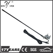 Wholesale Universal Adjustable CB Car Radio Antenna