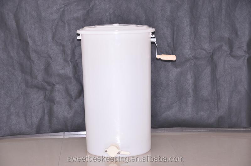 manuel pas cher extracteur de miel en plastique d 39 autres quipements id de produit 500005234701. Black Bedroom Furniture Sets. Home Design Ideas