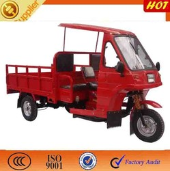 200cc heavy duty motorized adult tricycles for sale