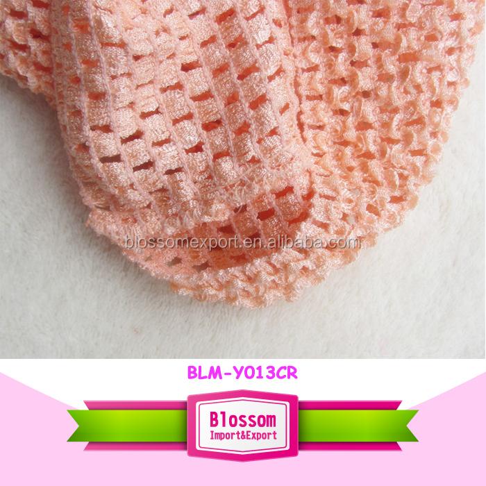 BLM-Y013CR
