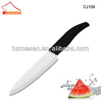 Top-quality 6 Inch Professional Ceramic Chef Knife