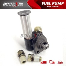 Zexel tipo KOMATSUs PC200-6 / 6D102 industrial parts motor 105220-5960 hierro fundido de alimentación de combustible bomba de cebado