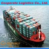 sea shipping service from China to Hungary----roger