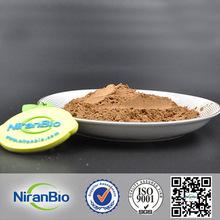 Alkalized Fat 10-12% Cocoa Powder Malaysia
