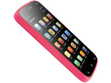 GSM Android Cell phone smart phone with WIFI GPS GPRS and 8 Mega pixel Camera Stock Available