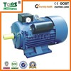 Tops YC series single-phase electric motor for sale