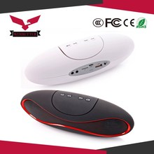 Mp3 Speaker Dock With Bluetooth Function