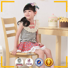 Alibaba china kids clothes girls t-shirt wholesale t shirts cheap t shirts in bulk plain