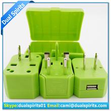 promotional universal converter plug uk/us/eu/au plug,Universal converter plug supplier