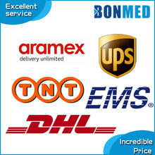 DHL/TNT/UPS/EMS air cargo agent/forwarder/logistics/freight/shipping service from China to Indonesia/Jakarta