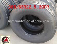 Venta al por mayor baratos ruedas 385/65r22.5 en rusia