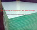 mdf impermeable