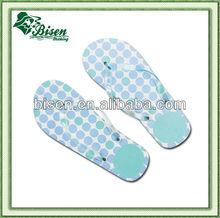 2013 upmarket and faddish massage eva beach walk sandal--beach sandals flip flops