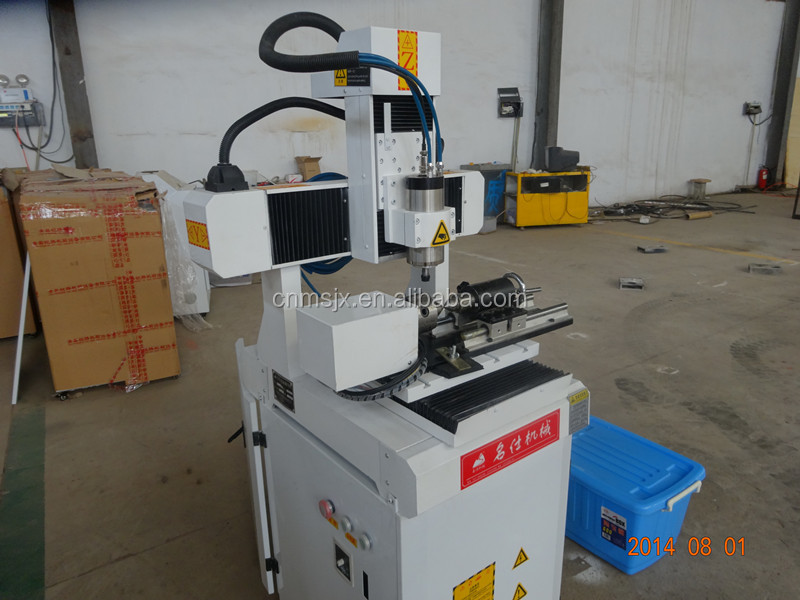 Fantastic Wood Cnc Router Cnc Wood Router 1325 1530 Cutting Machine For Cutting