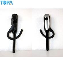 Dispositivo bluetooth clásica del deporte estéreo multi- función ajustable latidos del auricular para móvil
