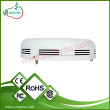 High-light effect made in china dual spectrum led grow light
