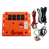 LK209 Electronic barking dog alarm for game machine,trade assurance watch dog