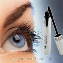 Refund if not work! Guaranteed by FEG eyelash growth mascara