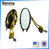 Motorcycle mirror, cheap rearview mirror , refit scooter back-up mirror