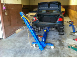 CE ISO NEW DESIGN auto body frame machine/frame machine for sale/car repair equipment