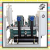 Parallel Freezer Condensing Unit for chiller room