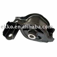 auto rubber engine mounting for japanese car 50810-SEL-T81