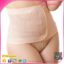 Slimming Body Beauty Postpartum Post Pregnancy Slim Belly Belt Recovery Corset