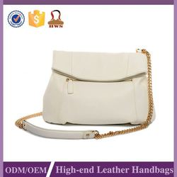 New Product Custom Fitted Women Vintage Bag