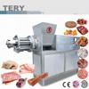 Professional manufacturer deboning machine food processing machine