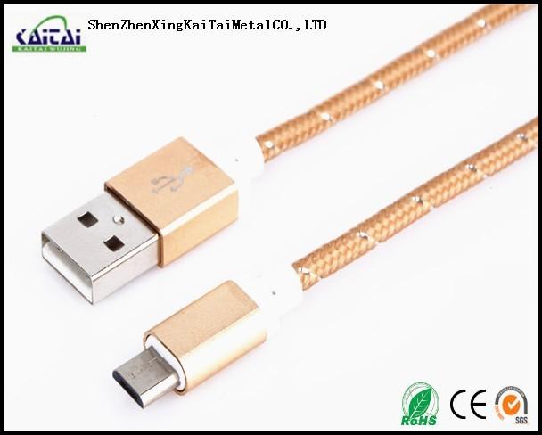 8 broches câble de données pour apple 5 6 chargering ligne pour iphone