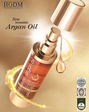 Most professional hair care and growth hair herbal serum (Argan oil)---100% effective, Test it! Free sample!