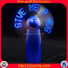 South Africa Wedding Gift Custom led Wholesale Wall-Mounted Industrial Electric Fan Heater