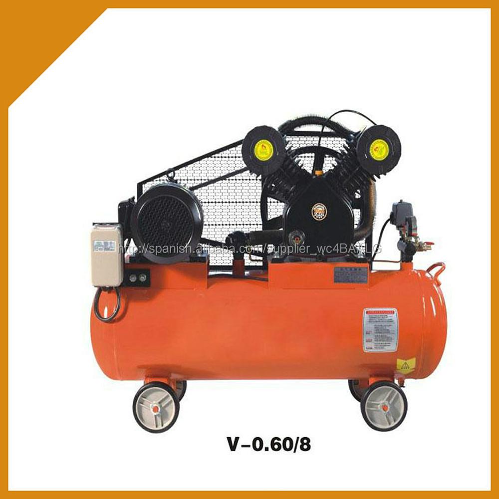 Port til mini compresor de aire - Compresor de aire portatil ...
