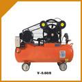 portátil mini compresor de aire