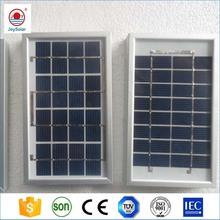 price per watt solar panels/low price/solar panels