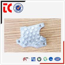 De aluminio fundido a presión OEM in China / Auto accesorios alta calidad de aluminio fundido a presión del disipador de calor