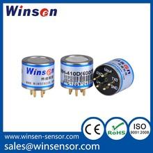 digital analog output CH4 Infrared gas sensor