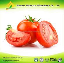 Tomato powder, dehydrated tomato powder, organic tomato powder
