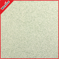 good quantity chinese non-slip kitchen ceramic old floor tile for sale