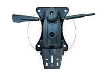 alto nivel sillón reclinable mecanismo partes