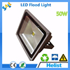 Latest fashion LED Flood Garden Light Spotlight cob led flood light 50w
